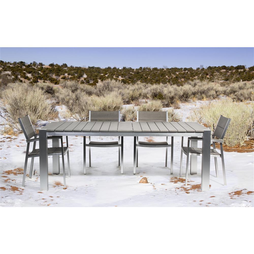 otis furniture. Beautiful Furniture On Otis Furniture